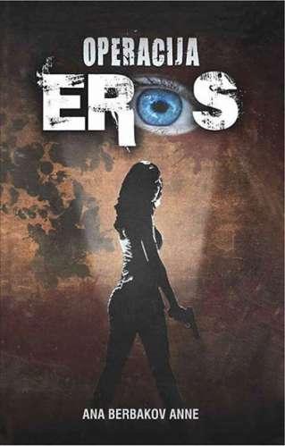 """Operacija Eros"""