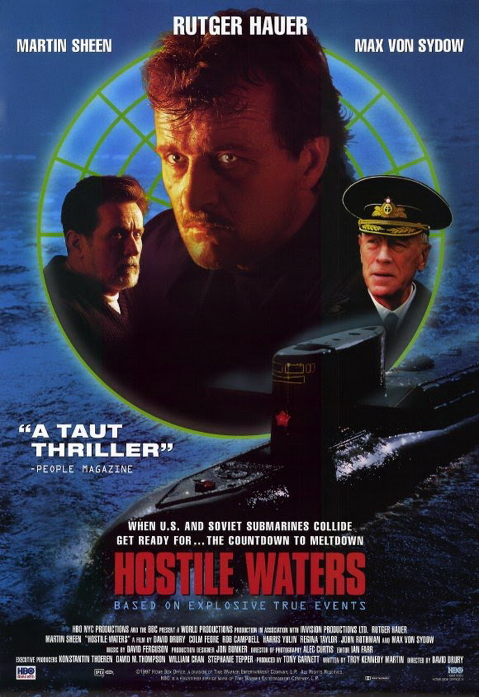 plakat-filma-hostile-waters_resize