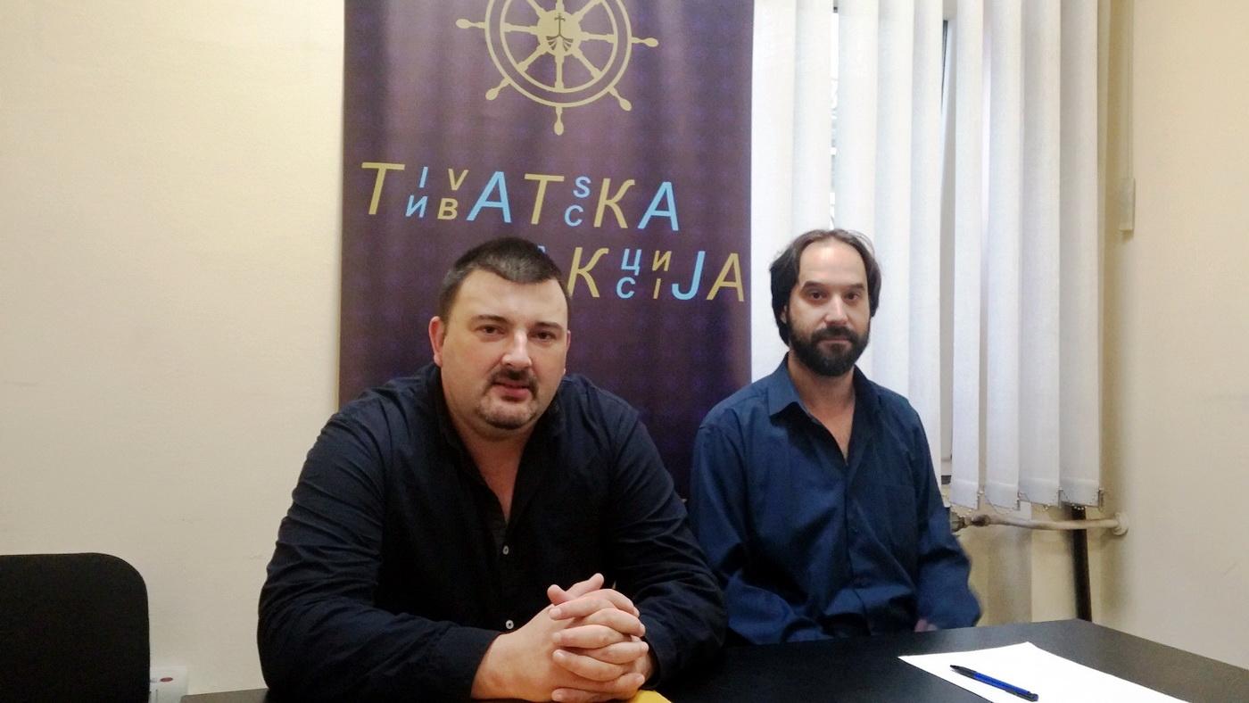 TAA - Abović i Kovacević
