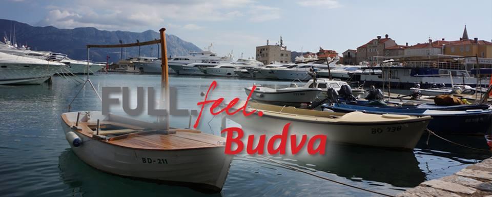 TO Budva