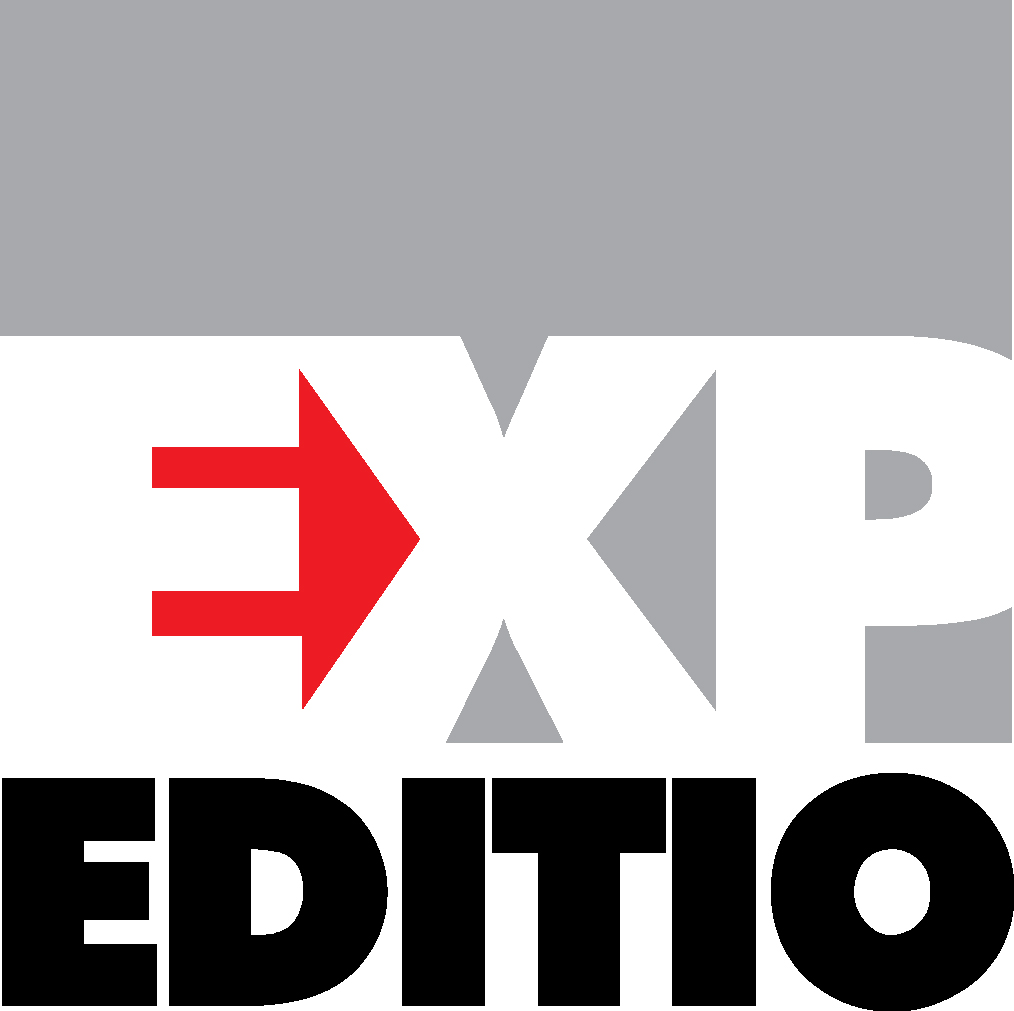 Expeditio