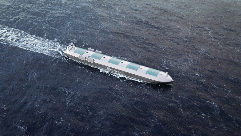 norway-opens-first-test-area-for-unmanned-ships