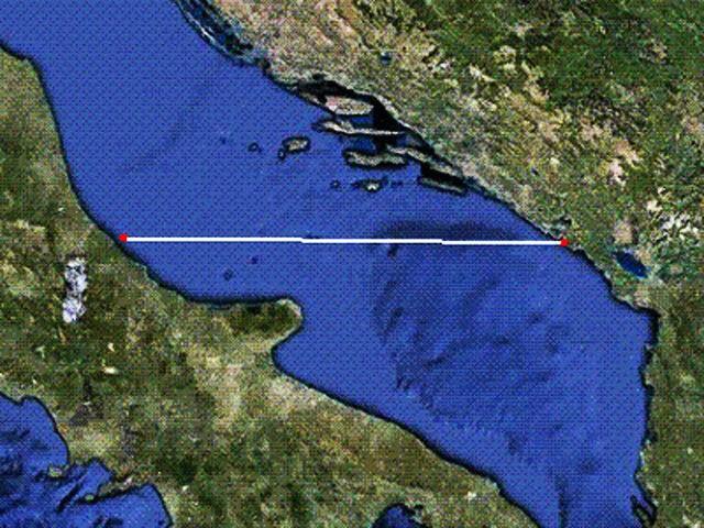 podmorski-kabal-crna-gora-i-italija