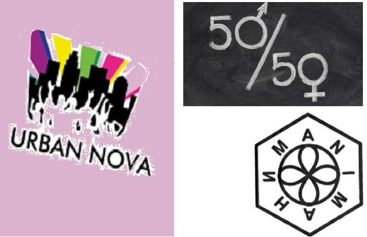 Urban Nova