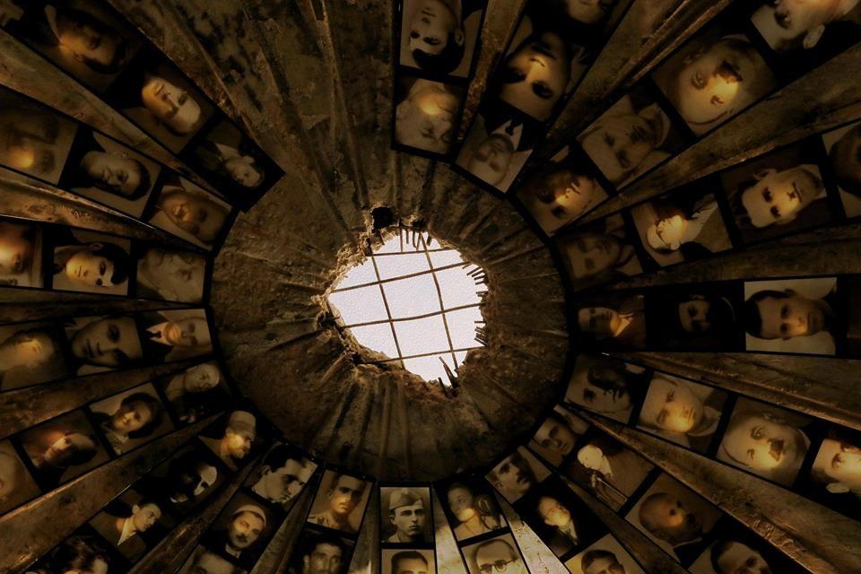 Atomsko sklonište Envera Hodže pretvoreno u muzej