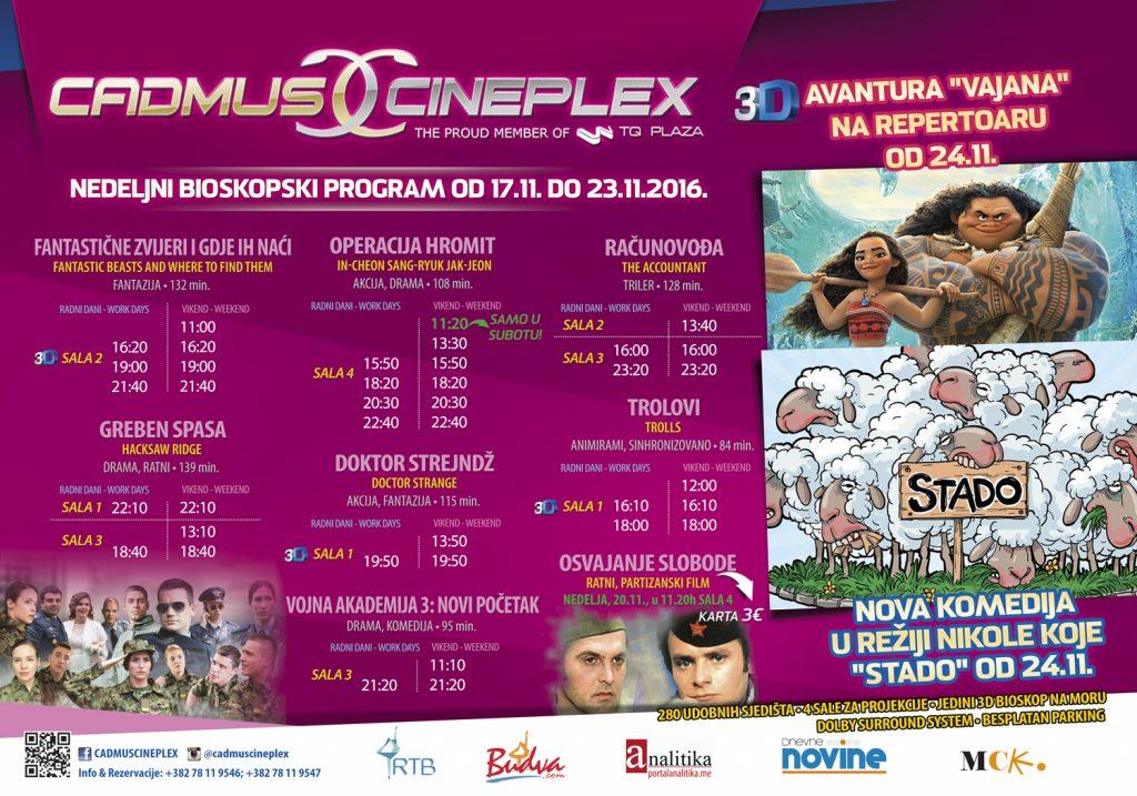 bioskop-h-poster-17-11-23-11-web