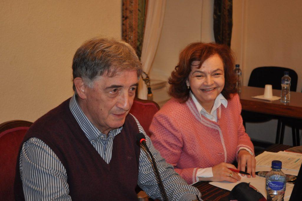 Dr Branko Baćo Ivanović