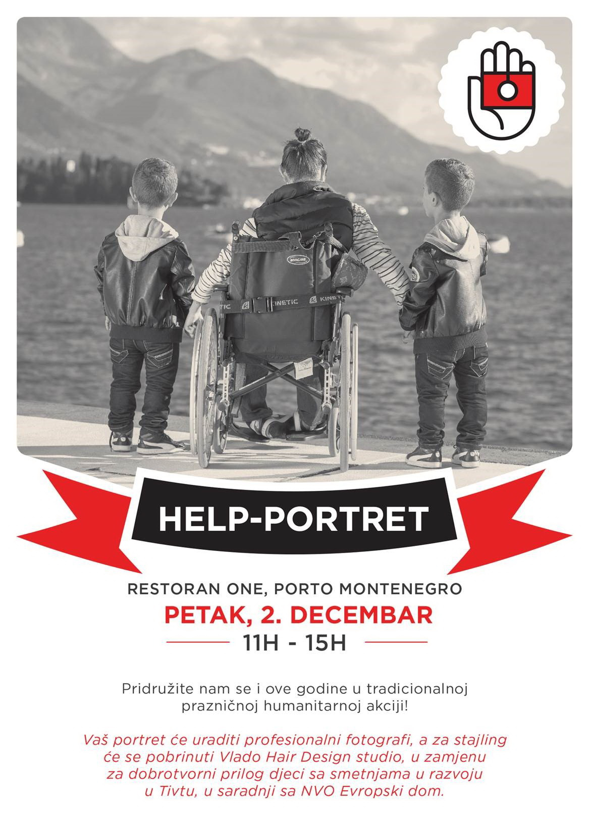 help-portrait-flyer