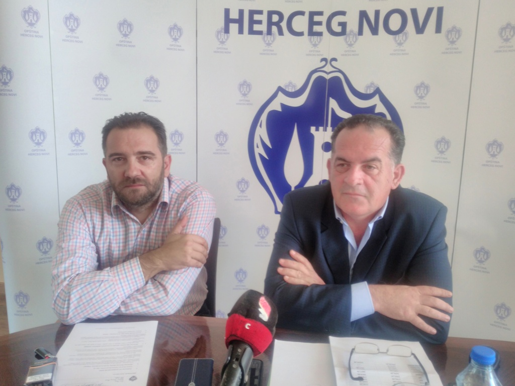 Peulić i Bonić