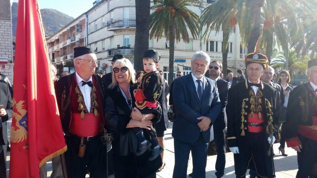 Dan opštine Tivat 2016.