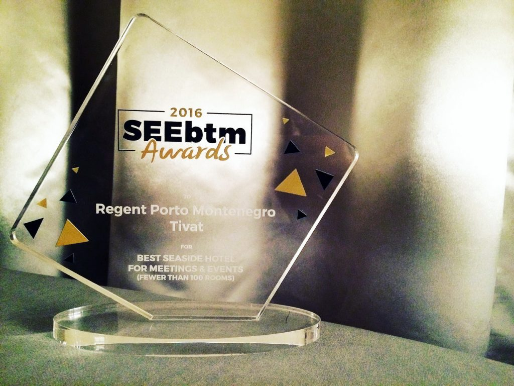 Seebtm awards 2016.