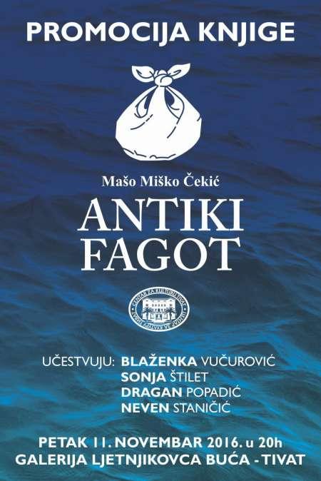 Anti fagot