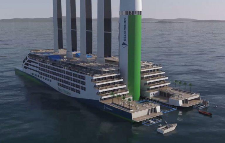 zero-emission-future-activity-cruise-ship