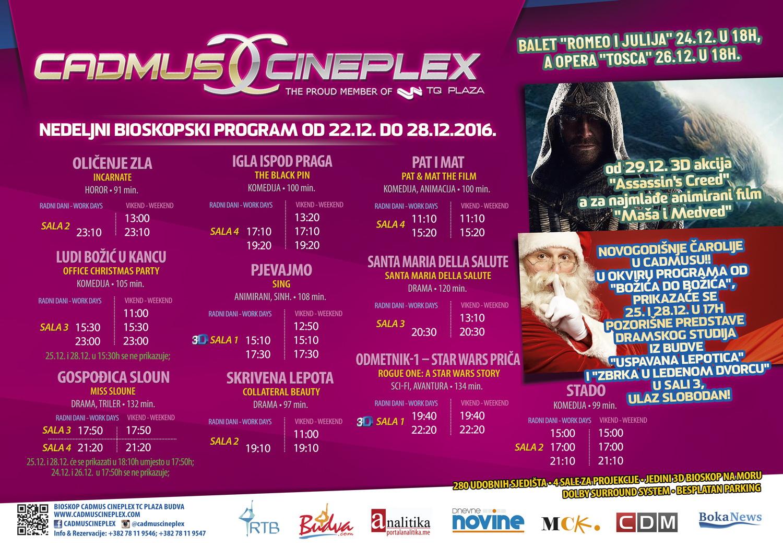 bioskop-h-poster-22-12-28-12-web