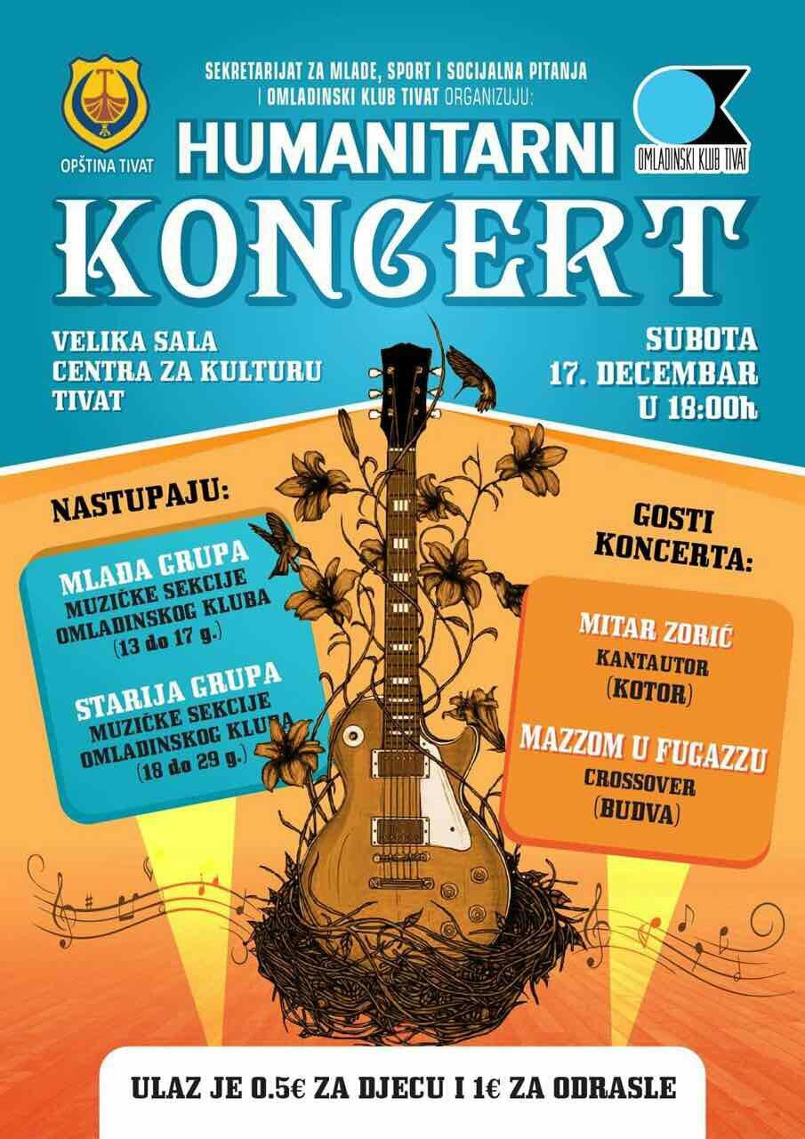 humanitarni-koncert