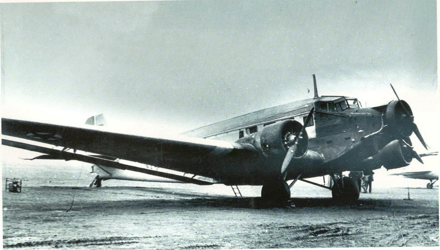 jatov-junkers-ju-52