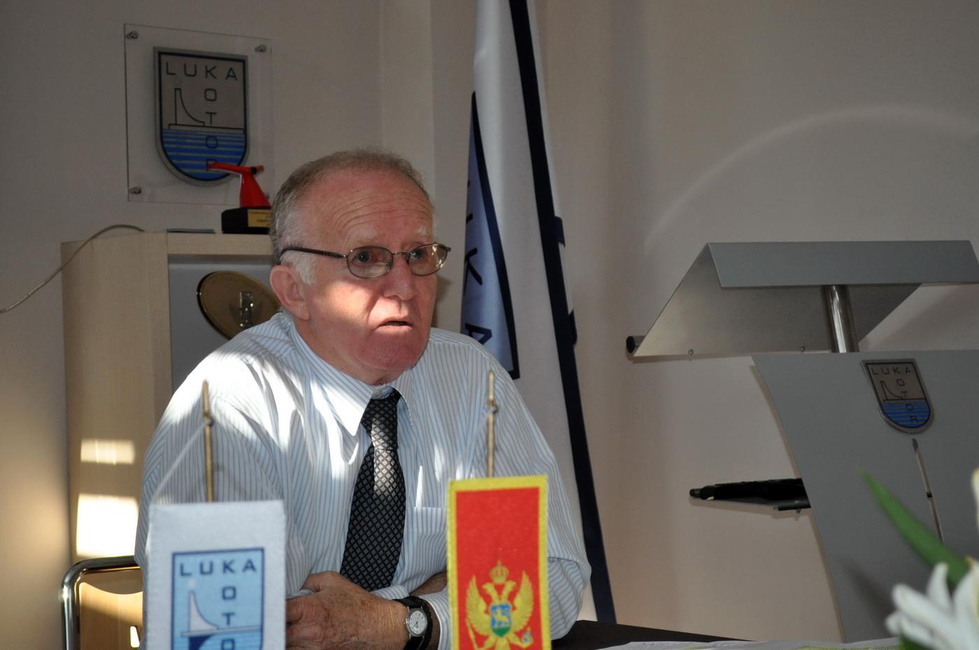 Vaasilije Kusovac