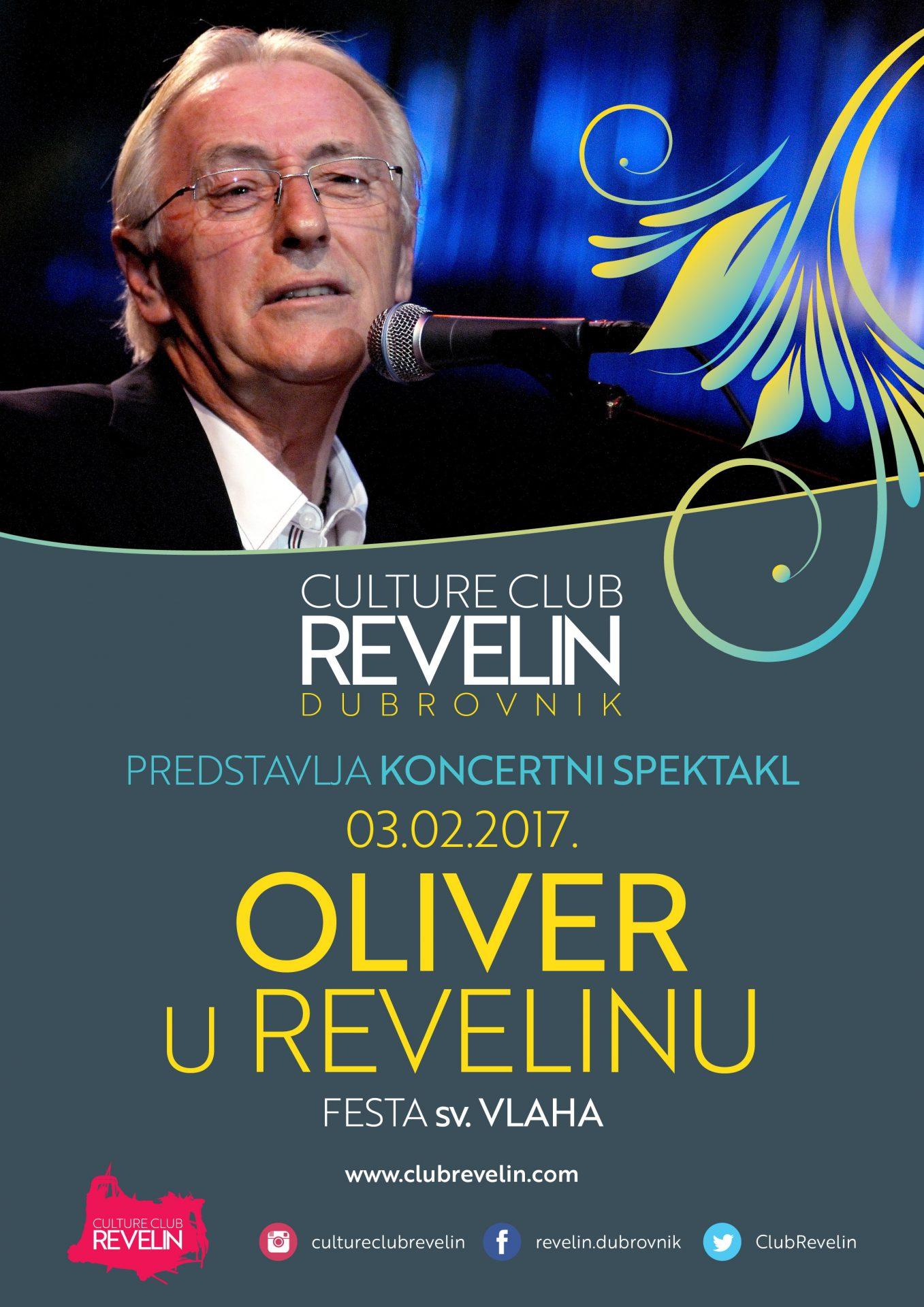 Revelin-Oliver