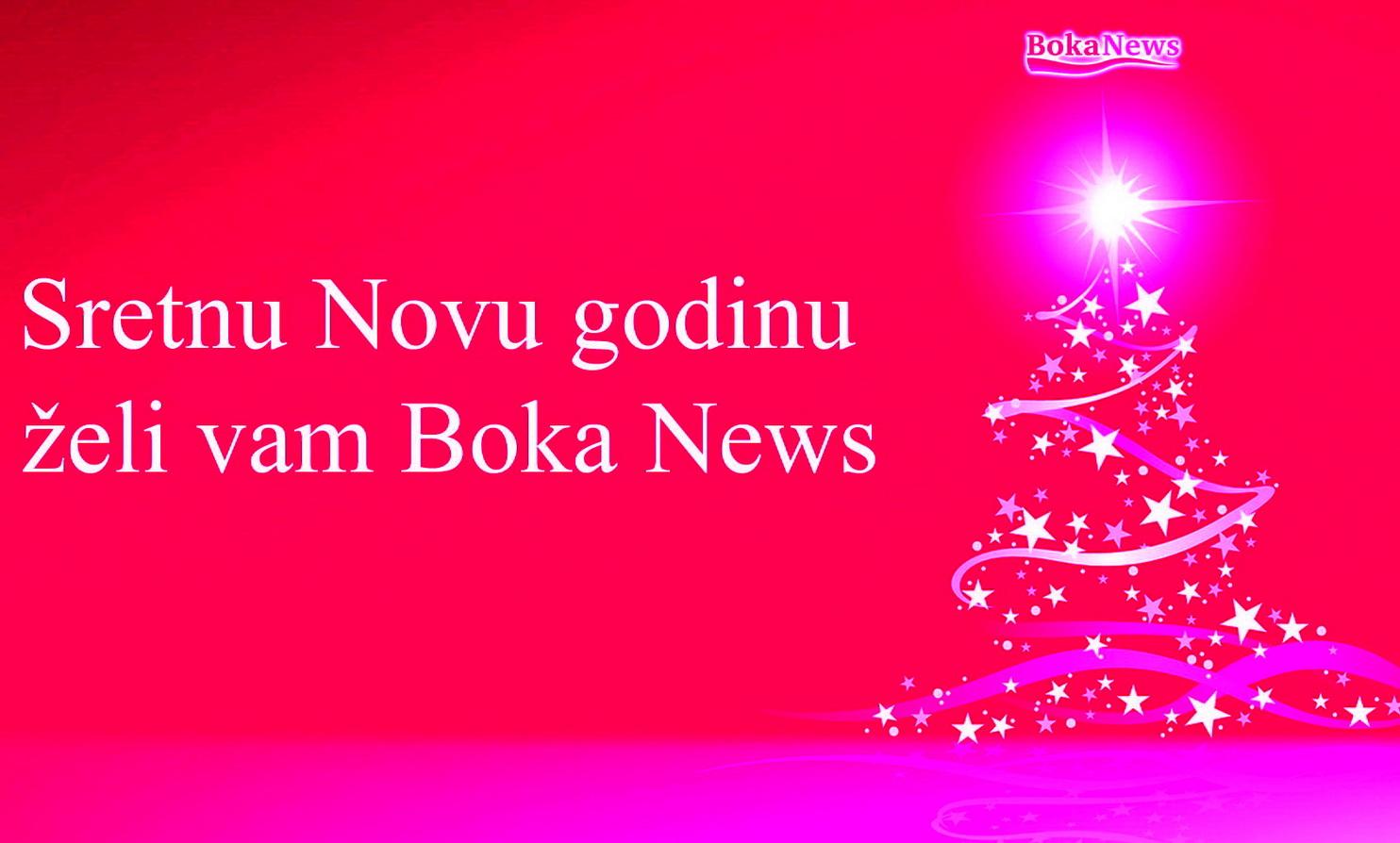 sretna-nova-godina-boka-news-2017
