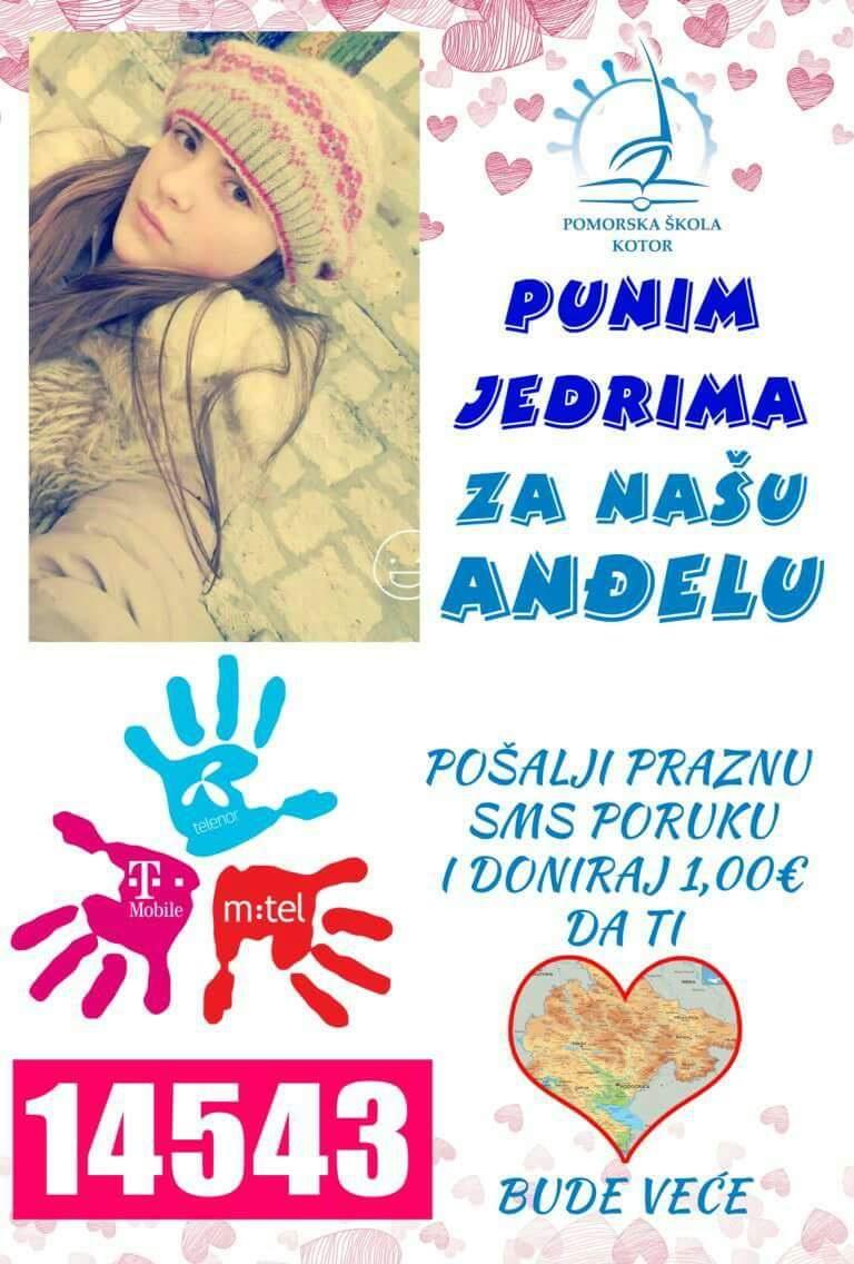 andjela-sms