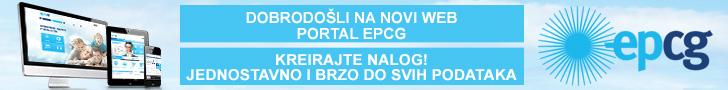 epcg728x90