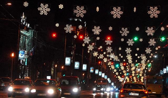Nova-godina u Beogradu-svecano-osvetljenje