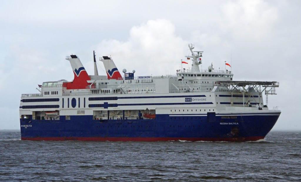 regina-baltica