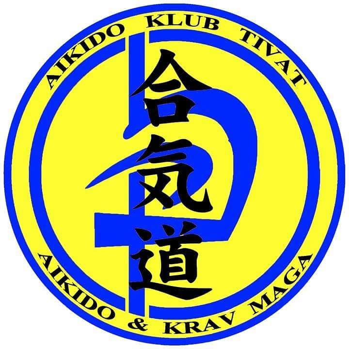 aikido-akademija-tivat