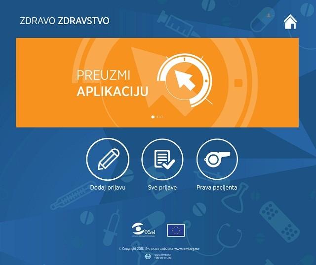 aplikacija-zdravo-zdravstvo