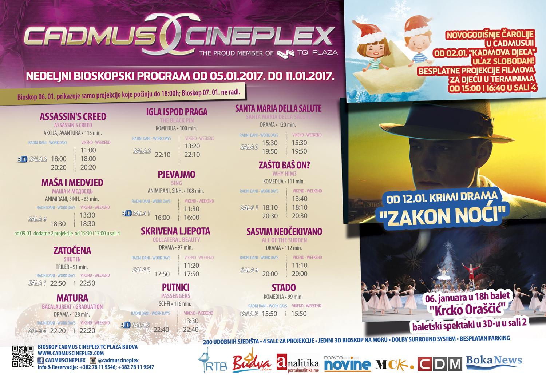 bioskop-h-poster-05-01-11-01-web