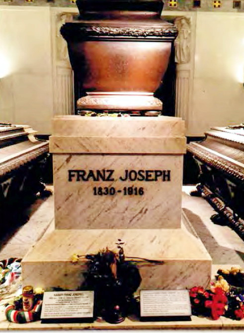 Franz Jozef