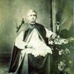 Kotorski biskup Juraj Markić1872.
