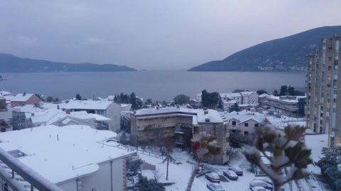 HN snijeg - foto Sanja Crnićc