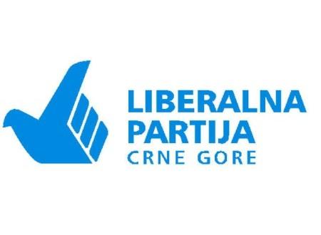 Liberalna partija