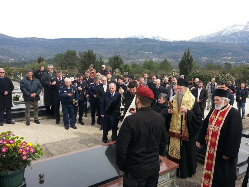 U CG stiže vojska od 200 tisuća Kozaka Pomen-Marku-i-Dragana-2018_resize