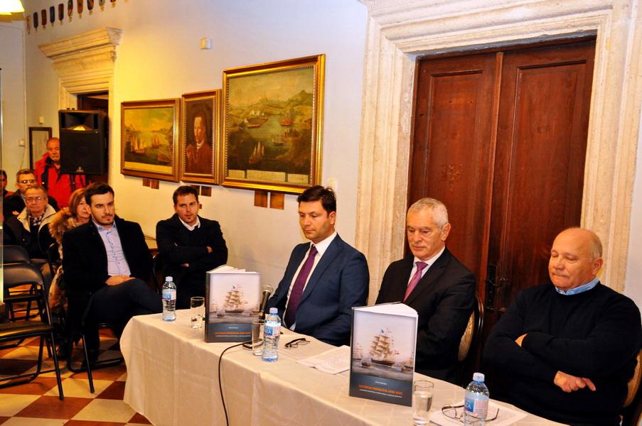 malteške agencije za upoznavanje